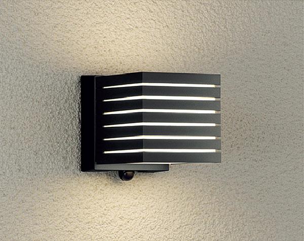 ポーチライト 玄関灯 玄関照明 屋外照明 エクステリアライト 照明 屋外ライト 庭 庭園 ガーデン 室外 ライト 屋外 仕様 おしゃれ アンティーク レトロ:uUndwp-38457Sy-pl