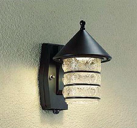 ポーチライト 玄関灯 玄関照明 屋外照明 エクステリアライト 照明 屋外ライト 庭 庭園 ガーデン 室外 ライト 屋外 仕様 おしゃれ アンティーク レトロ:uUndwp-38473Sy-pl