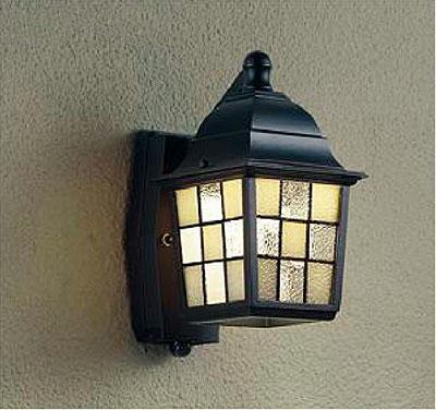 ポーチライト 玄関灯 玄関照明 屋外照明 エクステリアライト 照明 屋外ライト 庭 庭園 ガーデン 室外 ライト 屋外 仕様 おしゃれ アンティーク レトロ:uUndwp-38471Sy-pl