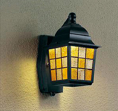 ポーチライト 玄関灯 玄関照明 屋外照明 エクステリアライト 照明 屋外ライト 庭 庭園 ガーデン 室外 ライト 屋外 仕様 おしゃれ アンティーク レトロ:uUndwp-38472Sy-pl