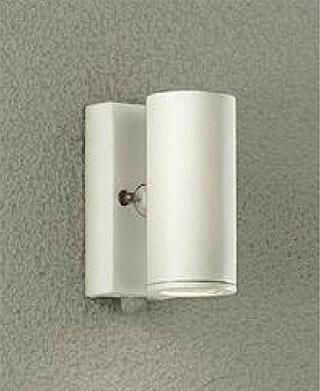 ポーチライト 玄関灯 玄関照明 屋外照明 エクステリアライト 照明 屋外ライト 庭 庭園 ガーデン 室外 ライト 屋外 仕様 おしゃれ アンティーク レトロ:uUndol-4322ySw-pl