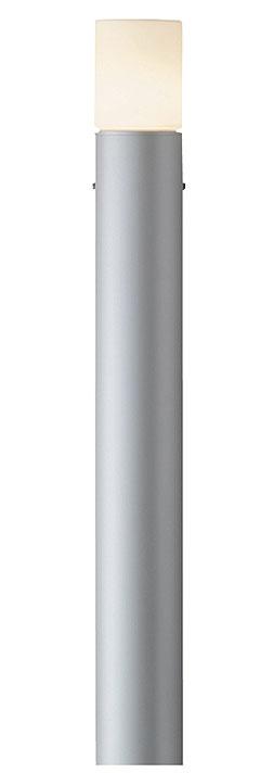 ポーチライト 玄関灯 玄関照明 屋外照明 エクステリアライト 照明 屋外ライト 庭 庭園 ガーデン 室外 ライト 屋外 仕様 おしゃれ アンティーク レトロ:uUa-01005-1S2-pl(LED電球色)