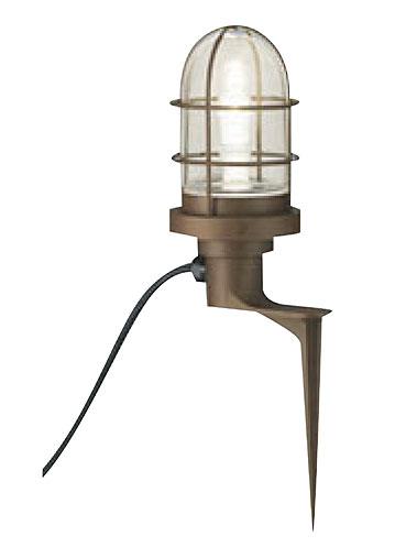 ポーチライト 玄関灯 玄関照明 屋外照明 エクステリアライト 照明 屋外ライト 庭 庭園 ガーデン 室外 ライト 屋外 仕様 おしゃれ アンティーク レトロ:uUnog-043-433lSd-pl