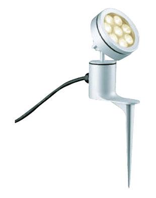 ポーチライト 玄関灯 玄関照明 屋外照明 エクステリアライト 照明 屋外ライト スポットライト 庭 庭園 ガーデン 室外 ライト 屋外 仕様 おしゃれ アンティーク レトロ:uUnog-254-07S2-pl(LED電球色)