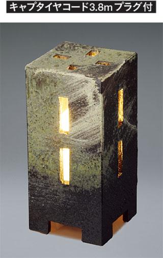 【高い素材】 室内照明 室内照明 照明スタンド フロアスタンド フロアスタンドライト スタンドライト フロアランプ インテリアライト:iUgaSm-fl, 土岐市:440b923e --- ve75ve.xyz