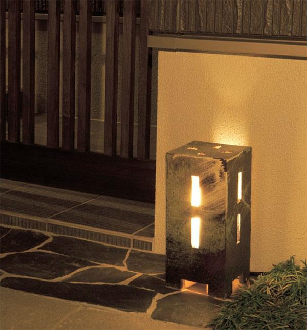 室内照明 照明スタンド フロアスタンド フロアスタンドライト スタンドライト フロアランプ インテリアライト:iUgaSm-fl