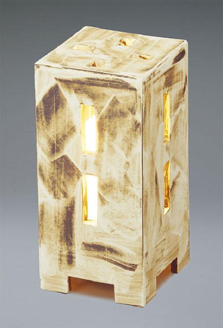 室内照明 照明スタンド フロアスタンド フロアスタンドライト スタンドライト フロアランプ インテリアライト:kUobikiSm-fl