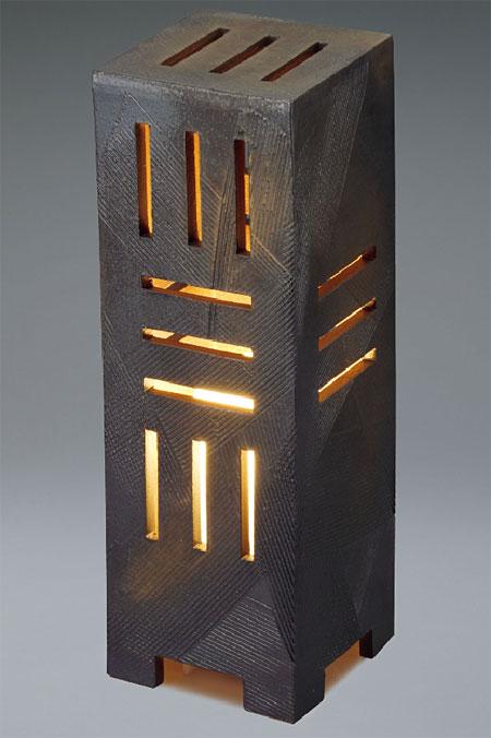室内照明 照明スタンド フロアスタンド フロアスタンドライト スタンドライト フロアランプ インテリアライト:hUaganeSl-fl