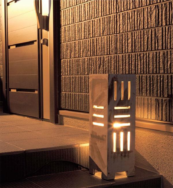 室内照明 照明スタンド フロアスタンド フロアスタンドライト スタンドライト フロアランプ インテリアライト:kUobikiSl-fl