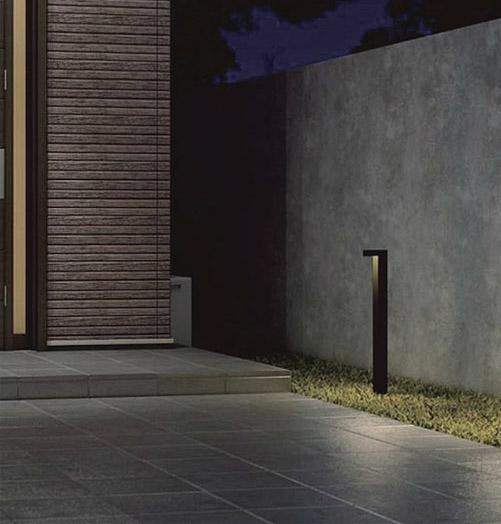 ガーデンライト 庭園灯 庭 庭園 ガーデン 室外 屋外照明 エクステリアライト 屋外ライト ライト 屋外 おしゃれ アンティーク レトロ:uUndwp-3725S6-gl