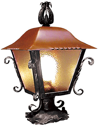 ポーチライト 玄関灯 玄関照明 屋外照明 エクステリアライト 照明 屋外ライト スポットライト 庭 庭園 ガーデン 室外 ライト 屋外 仕様 おしゃれ アンティーク レトロ:tUopquatrSo-pl