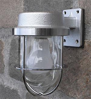 ブラケットライト 室内照明 壁掛けライト ブラケット照明 室内灯マリンライト 照明 北欧 真鍮 舶用 船舶用 アンティーク レトロ 照明器具 おしゃれ:iSaa06a-bl