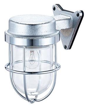 洗面 洗面所 洗面鏡 照明 洗面照明 ブラケットライト 室内照明 壁掛けライト ブラケット照明 室内灯マリンライト 照明 北欧 真鍮 舶用 船舶用 アンティーク レトロ 照明器具 おしゃれ:iSaa28a-sl