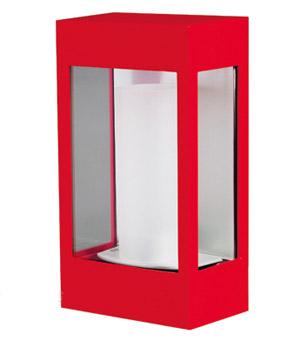 洗面 洗面所 洗面鏡 照明 洗面照明 ブラケットライト 室内照明 壁掛けライト ブラケット照明 室内灯 照明 北欧 アルミ製 レトロ 照明器具 おしゃれ:iSra03a-sl