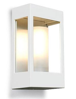 ガーデンライト 庭園灯 庭 庭園 ガーデン 室外 屋外照明 エクステリアライト マリンライト 舶用照明 船舶 照明 屋外ライト ライト 屋外 おしゃれ アンティーク レトロ:iSra04a-gl
