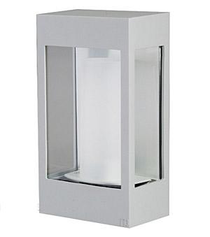 洗面 洗面所 洗面鏡 照明 洗面照明 ブラケットライト 室内照明 壁掛けライト ブラケット照明 室内灯 照明 北欧 アルミ製 レトロ 照明器具 おしゃれ:iSra05a-sl