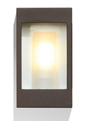 ガーデンライト 庭園灯 庭 庭園 ガーデン 室外 屋外照明 エクステリアライト マリンライト 舶用照明 船舶 照明 屋外ライト ライト 屋外 おしゃれ アンティーク レトロ:iSra02a-gl