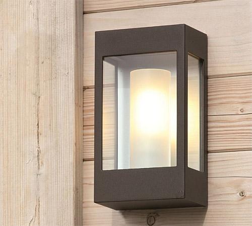 ブラケットライト 室内照明 壁掛けライト ブラケット照明 室内灯 照明 北欧 アルミ製 レトロ 照明器具 おしゃれ:iSra02a-bl