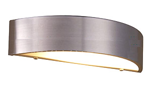 洗面 洗面所 洗面鏡 照明 洗面照明 ブラケットライト 室内照明 壁掛けライト ブラケット照明 室内灯 照明 北欧 ステンレス製 レトロ 照明器具 おしゃれ:iSga01a-sl