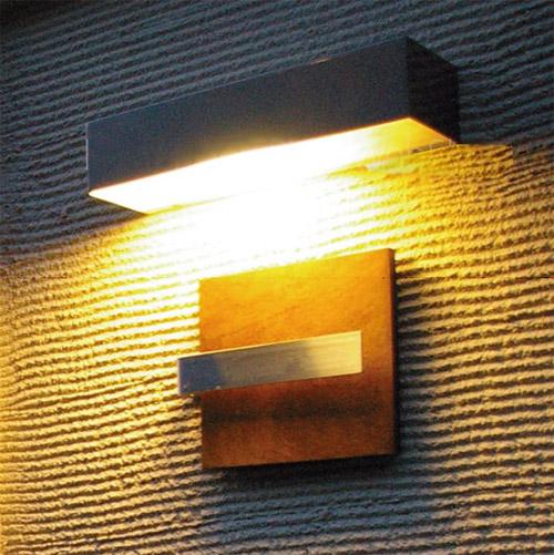 ブラケットライト 室内照明 壁掛けライト ブラケット照明 室内灯 照明 北欧 ステンレス製 レトロ 照明器具 おしゃれ:iSgb01b-bl