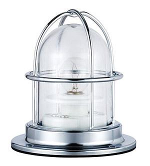 ガーデンライト 庭園灯 庭 庭園 ガーデン 室外 屋外照明 エクステリアライト マリンライト 舶用照明 船舶 照明 屋外ライト ライト 屋外 おしゃれ アンティーク レトロ:iSaa26a-gl