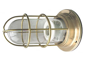 ガーデンライト 庭園灯 庭 庭園 ガーデン 室外 屋外照明 エクステリアライト マリンライト 舶用照明 船舶 照明 屋外ライト ライト 屋外 おしゃれ アンティーク レトロ:iSaa15a-gl
