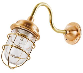 ガーデンライト 庭園灯 庭 庭園 ガーデン 室外 屋外照明 エクステリアライト マリンライト 舶用照明 船舶 照明 屋外ライト ライト 屋外 おしゃれ アンティーク レトロ:iSaa44a-gl