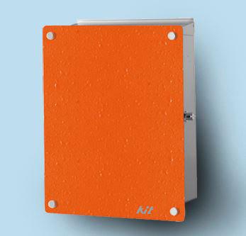郵便受け 郵便ポスト(壁掛けポスト 壁付けポスト スタンドポスト):kTiSt