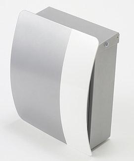 郵便受け 郵便ポスト(壁掛けポスト 壁付けポスト スタンドポスト):kTitpolSo