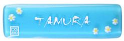表札 オーダー ひょうさつ ネームプレート サイン サインプレート サインスタンド サインポール マンション 戸建 戸建て モダン:zTr-sSf
