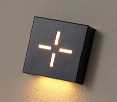 ブラケットライト 室内照明 壁掛けライト ブラケット照明 室内灯 照明 北欧 アンティーク レトロ 照明器具 おしゃれ:mTl-f13Sbk-bl(ブラック)