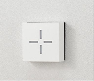 洗面 洗面所 洗面鏡 照明 洗面照明 ブラケットライト 室内照明 壁掛けライト ブラケット照明 室内灯照明 北欧 アンティーク レトロ 照明器具 おしゃれ:mTl-f13Swh-sl(ホワイト)