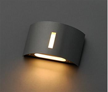 洗面 洗面所 洗面鏡 照明 洗面照明 ブラケットライト 室内照明 壁掛けライト ブラケット照明 室内灯照明 北欧 アンティーク レトロ 照明器具 おしゃれ:mTl-f10Sbk-sl(ブラック)