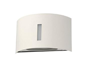 洗面 洗面所 洗面鏡 照明 洗面照明 ブラケットライト 室内照明 壁掛けライト ブラケット照明 室内灯照明 北欧 アンティーク レトロ 照明器具 おしゃれ:mTl-f10Swh-sl(ホワイト)