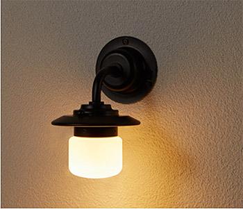 洗面 洗面所 洗面鏡 照明 洗面照明 ブラケットライト 室内照明 壁掛けライト ブラケット照明 室内灯照明 北欧 アンティーク レトロ 照明器具 おしゃれ:mTl-f14Sbk-sl(ブラック)