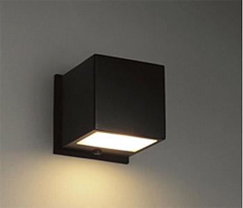 洗面 洗面所 洗面鏡 照明 洗面照明 ブラケットライト 室内照明 壁掛けライト ブラケット照明 室内灯照明 北欧 アンティーク レトロ 照明器具 おしゃれ:mTl-f12Sb-sl(ブラック)