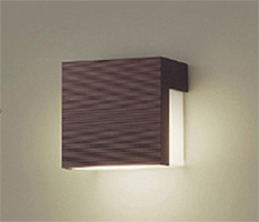 洗面 洗面所 洗面鏡 照明 洗面照明 ブラケットライト 室内照明 壁掛けライト ブラケット照明 室内灯照明 北欧 アンティーク レトロ 照明器具 おしゃれ:mTl-nf11Sd2-sl(ダークブラウン)