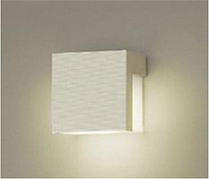 洗面 洗面所 洗面鏡 照明 洗面照明 ブラケットライト 室内照明 壁掛けライト ブラケット照明 室内灯照明 北欧 アンティーク レトロ 照明器具 おしゃれ:mTl-nf11Sp2-sl(プラチナメタリック)