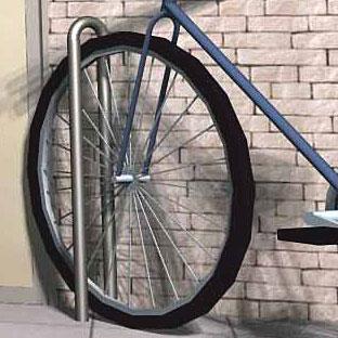 自転車スタンド サイクルスタンド 自転車ラック 自転車デイスプレイラック サイクルラック 自転車 スタンド 駐輪場 スタンド スタンドラック:qSdf06Sa