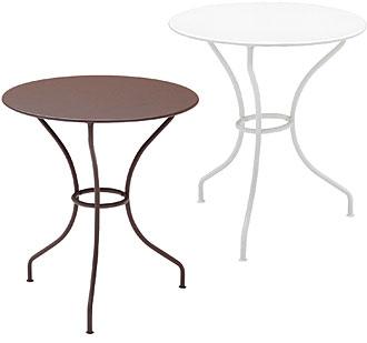 ガーデンテーブル:fUermobot67S0