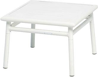 ガーデンテーブル サイドテーブル:nUcsst5S0