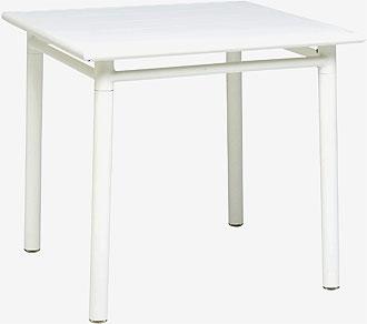ガーデンテーブル:gUst8S0