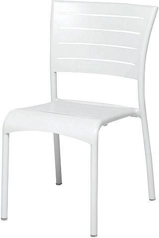 ガーデン チェアー(椅子 イス):mUncsSc