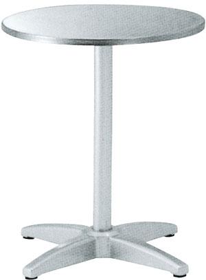 ガーデンテーブル:rUt600Ss