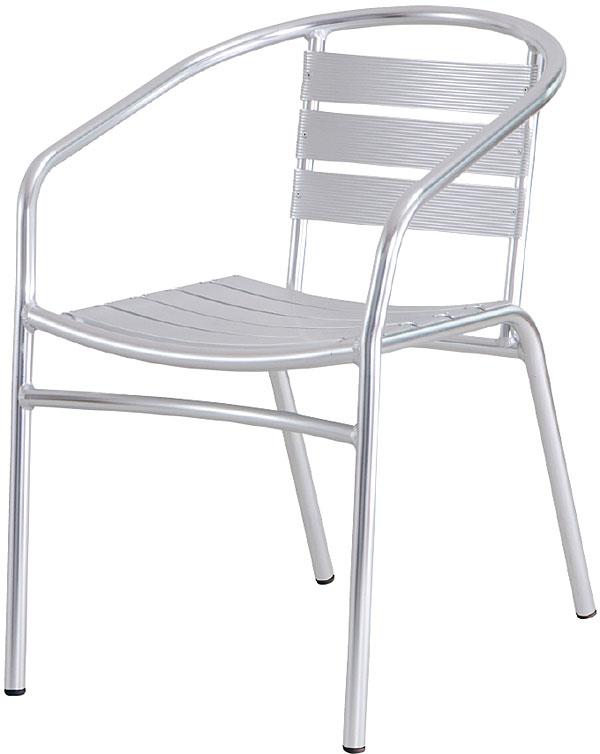 ガーデン チェアー(椅子 イス):aUlumacSs