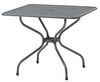 ガーデンテーブル:sTsn-t0S1