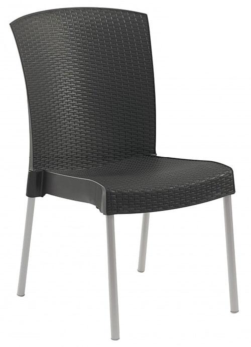 ガーデン チェアー(イス) イス 椅子 チェアー ガーデン チェアー おしゃれ デザイン 通販 おすすめ  ガーデン チェアー(椅子 イス):gTrs-c0S3gr