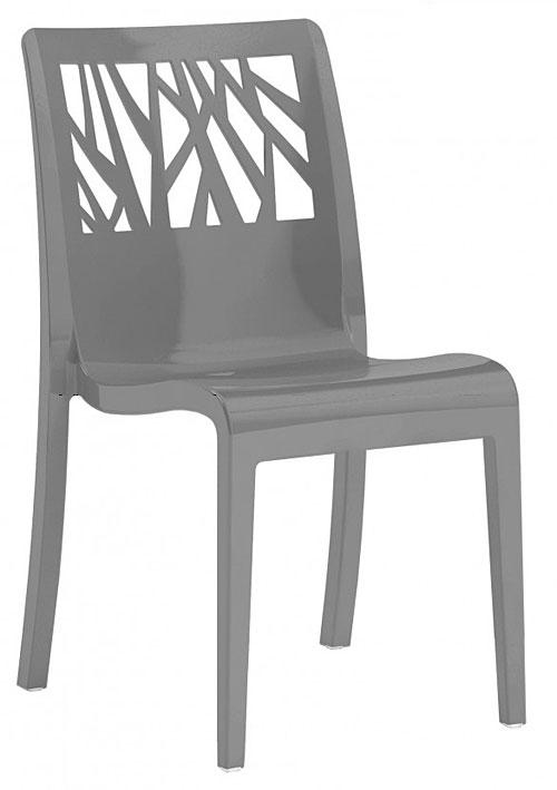 ガーデン チェアー(椅子 イス):gTrs-c0S1dg