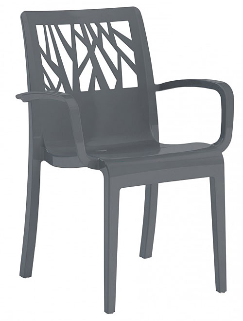 ガーデン チェアー(椅子 イス):gTrs-ac0S1dg