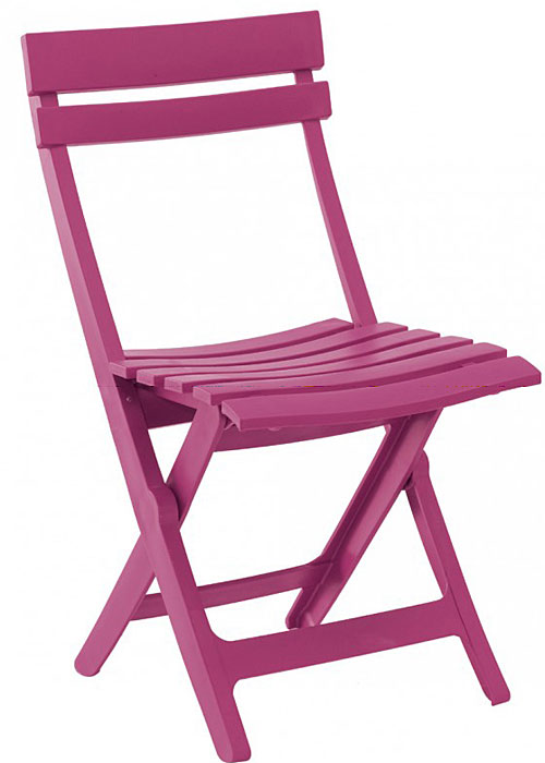 ガーデン チェアー(椅子 イス):gTrs-c0S5fk